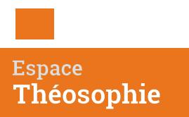 Espace Théosophie